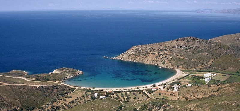andros-greece.jpg