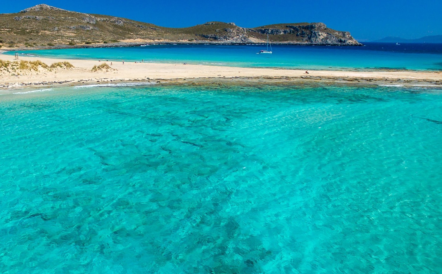 dream_in_greece_elafonisos_island_greek_islands_simos_beach_travel_guide.jpg