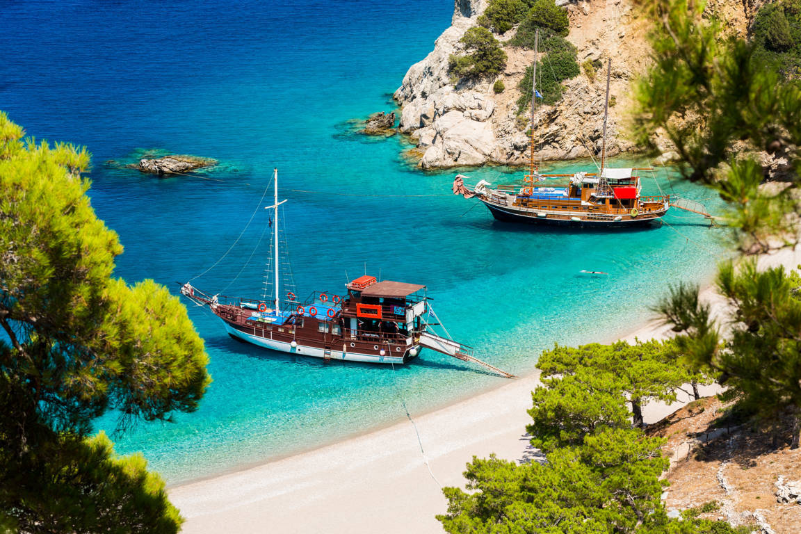 ThinkstockPhotosKarpathos-495785284__FILEminimizer_.jpg